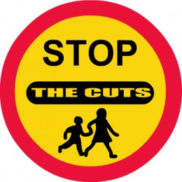 Join in and help us stop this nonsense and fight to keep our School Crossing Patrols.