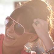 B Noelle profile image