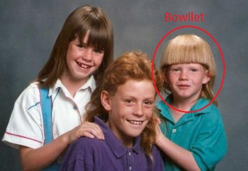 The dreaded Bowllet