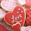 iloveallrecipes profile image