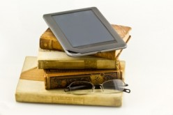 How To Read eBooks on Your Mobile