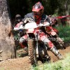 Bazookaz12 profile image