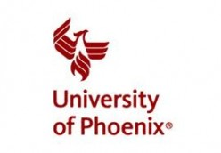 University of Phoenix - A Student's Review