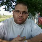 nemanjaboskov profile image