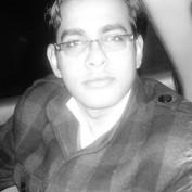 hamzah3 profile image