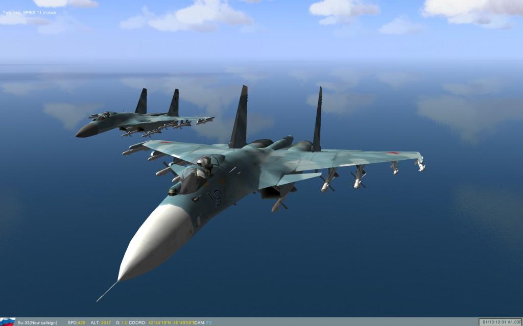 Free air combat games download flight sim