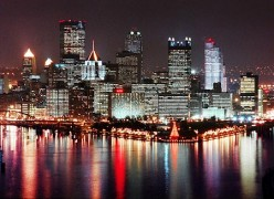 20 Reasons Why Pittsburgh is Awesome