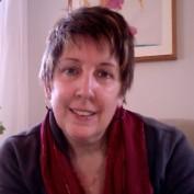 M E Telesha profile image