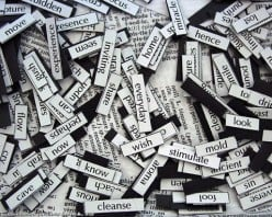 50 Fun Words to Enhance Your Vocabulary