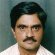 bnsridhar profile image