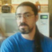 OgreKing profile image