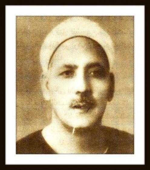 Sheikh Mohammed Elsefy