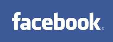 Friend me on Facebook and mention Hub Pages and I will add you.