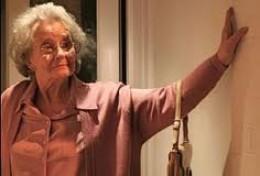 Doris - Margaret John