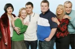 Best of British Comedy-Gavin and Stacey