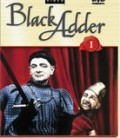 Best British Comedy Shows -Blackadder