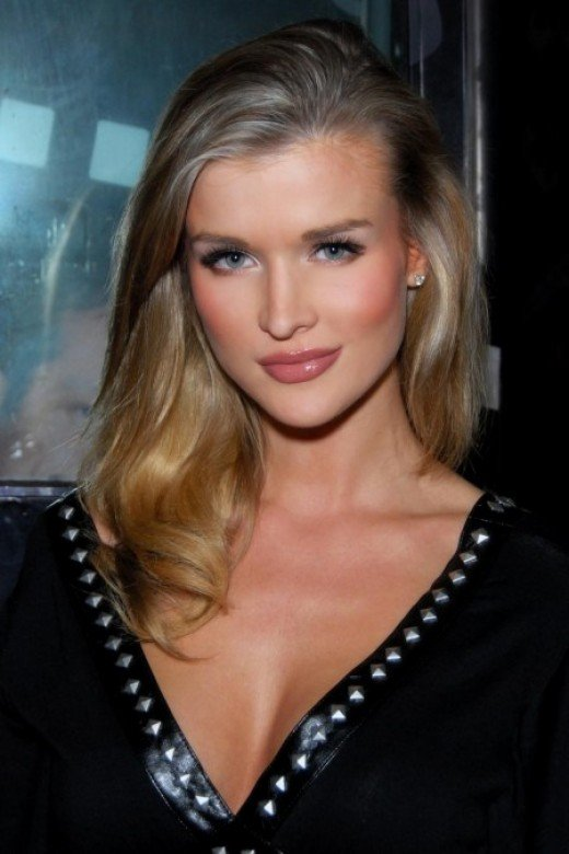 Pin Pin Joanna More Joanna Krupa Photos Pin