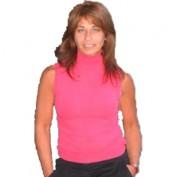 wavegirl22 profile image