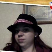 Arya Leatrice profile image