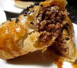 Homemade Sausage Rolls Recipes, Healthy Gourmet Ideas and Tips