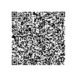 Virtual Business Card URL for JC Mobile Fusion