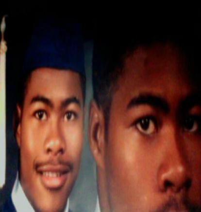 Jamal Tatum...Victim of Crime Contributions... Gang Peace Coordinator, Recruitor for Feeding the Homeless, Robotic Engineering School, Family Oriented, Love Life