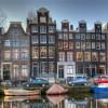 Rutger V Haarlem profile image