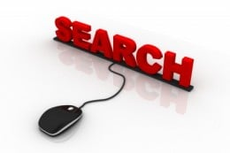 Having incoming, quality backlinks from reputable sites can boost the target site's rank in search engine placement.