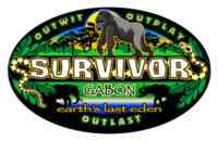 Survivor Gabon - Earth's Last Eden