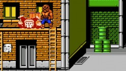 Everyone Needs To Play Abobo's Big Adventure.