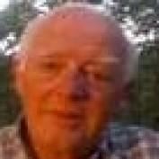 Davesworld profile image