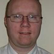 rnewco profile image
