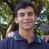 lucasaraujo profile image
