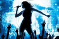 3 Benefits of Going Karaoke