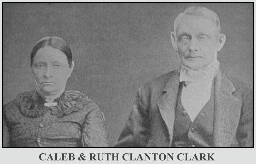 Ruth and Caleb, I'm guessing around 1870.