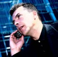 Snooping With a Phone — Hot Tips from Private Investigators for Poking Into Secrets With Telephones
