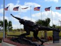 McAllen, Texas - Border Towns With Low Cost of Living