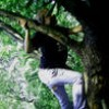 K.Ray451 profile image