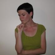 jentaylorsc profile image