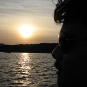 NewComer profile image
