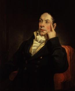 M.G. Lewis