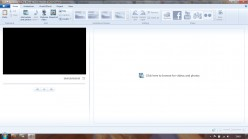 How To Replace Audio in Windows Live Movie Maker