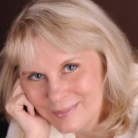 Marcy Goodfleisch profile image