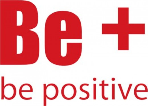 Be Positive, but don't shy away from what needs to be said. A good rule of thumb is to start and end with two (different) positive comments.