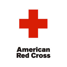 American Red Cross Symbol