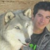 Pablo Valle profile image