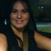 Beichy Lopez profile image