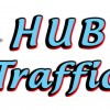 How Linking hubs increases traffic from Google and all other search engines