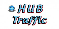Whats the highest number of hubs ever written & who holds this all time hub record title.