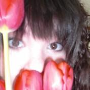 Smayg profile image